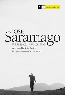 JOS� SARAMAGO