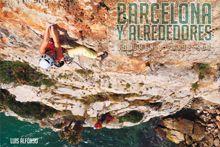BARCELONA Y ALREDEDORES 1: PARTE SUR