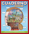 CUADERNO BLACKIE BOOKS - VOL. 1/2012