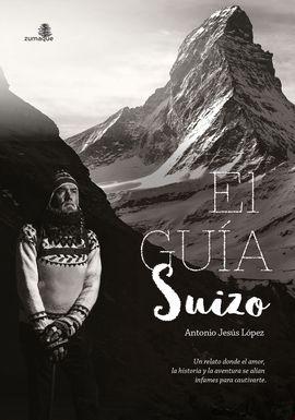 GUÍA SUIZO, EL