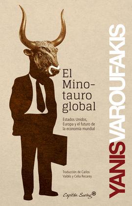 MINOTAURO GLOBAL, EL