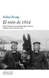 MÓN DE 1914, EL