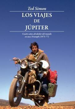 VIAJES DE JUPITER, LOS