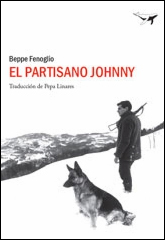 PARTISANO JOHNNY, EL