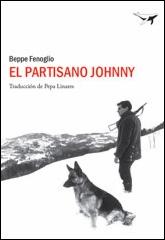 PARTISANO JOHNNY, EL