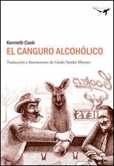 CANGURO ALCOHÓLICO, EL