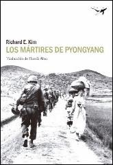 MÁRTIRES DE PYONGYANG, LOS