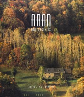 ARAN [CAS-CAT-ENG]