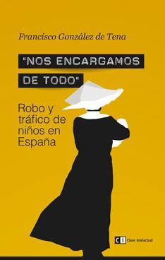 NOS ENCARGAMOS DE TODO