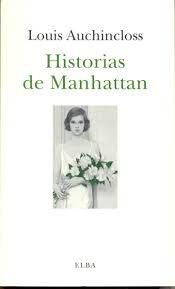 HISTORIAS DE MANHATTAN