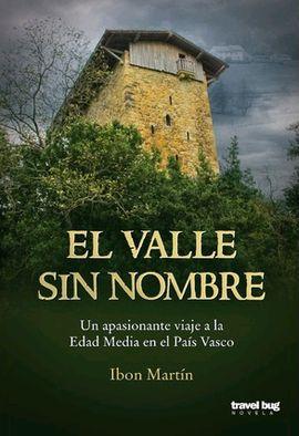 VALLE SIN NOMBRE, EL