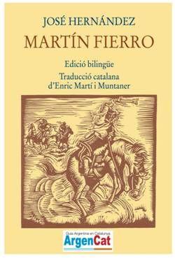 MARTIN FIERRO [CAS-CAT]