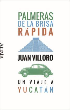 PALMERAS DE LA BRISA RAPIDA -#32 HETERODOXOS ALTAIR