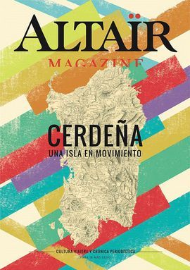 01 CERDEÑA -ALTAIR MAGAZINE