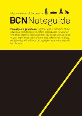 BCN NOTEGUIDE