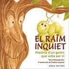 RAIM INQUIET, EL (N.E)