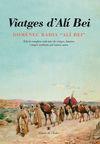 VIATGES D'AL� BEI