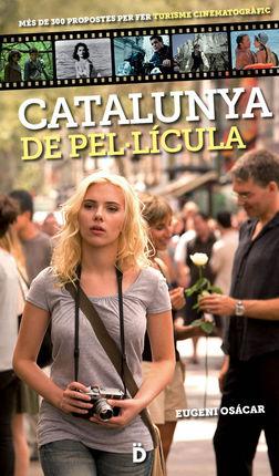 CATALUNYA DE PEL�L�CULA