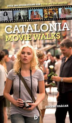 CATALONIA MOVIE WALKS