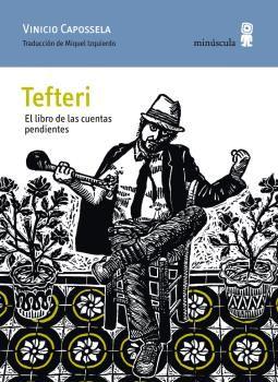 TEFTERI