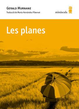 PLANES, LES