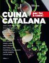 CUINA CATALANA [CAT]