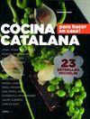 COCINA CATALANA [CAS]