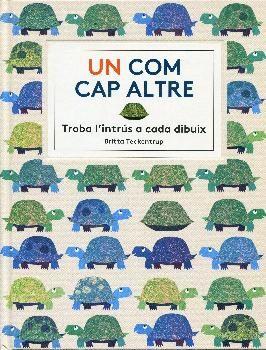 UN COM CAP ALTRE