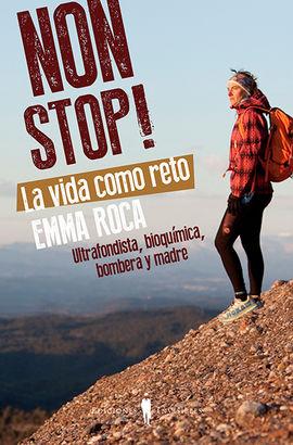 NON STOP! [CAS]