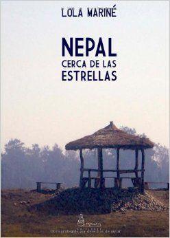 NEPAL CERCA DE LAS ESTRELLAS