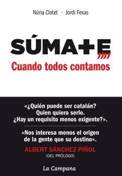 SÚMATE