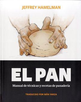 PAN, EL