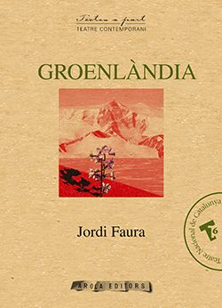 GROENLANDIA -AROLA
