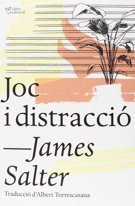 JOC I DISTRACCI�