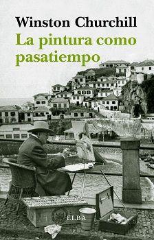 PINTURA COMO PASATIEMPO, LA