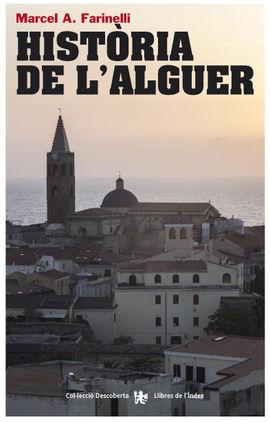 HISTORIA DE L'ALGUER