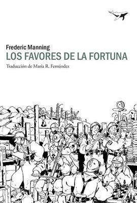 FAVORES DE LA FORTUNA, LOS