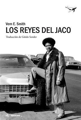 REYES DEL JACO, LOS