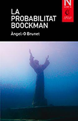 PROBABILITAT BOOCKMAN, LA -AROLA