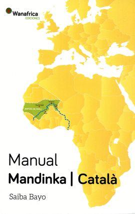 MANUAL MANDINKA-CATALÀ