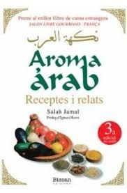 AROMA ARAB