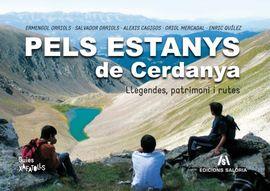 PELS ESTANYS DE CERDANYA