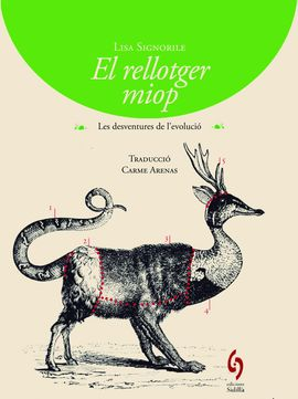 RELLOTGER MIOP, EL