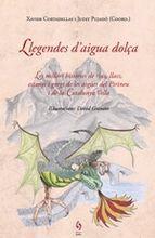 LLEGENDES D'AIGUA DOLÇA