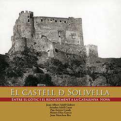CASTELL DE SOLIVELLA, EL -AROLA