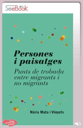 PERSONES I PAISATGES (TARGETA EBOOK)