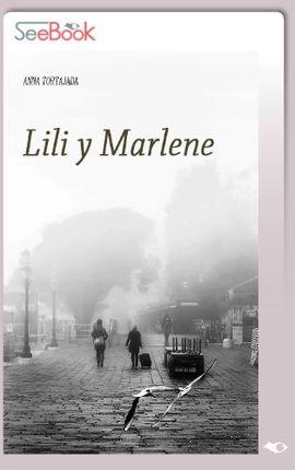 LILI Y MARLENE (TARJETA EBOOK)