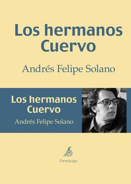 HERMANOS CUERVO, LOS