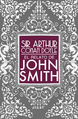 RELATO DE JOHN SMITH, EL