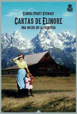 CARTAS DE ELINORE [ESTUCHE]